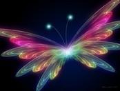 Lightfly