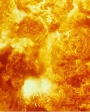 1 Explosion 2
