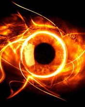 1 Fire Eye22