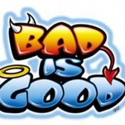 Zły jest dobry