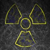 Promieniowanie