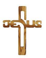 Salib Yesus Wallpaper Download Ke Ponsel Anda Dari Phoneky