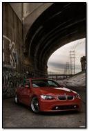 Cool BMW
