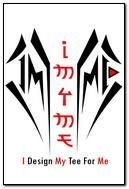 imyme logo