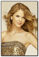 Taylor Alison S