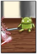 Android Kill