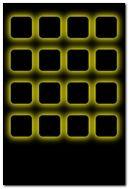 Boxes Yellow