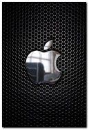 Carbon Apple