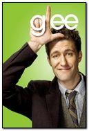 Glee 008