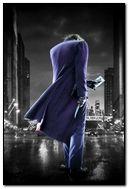 Joker Full Hd