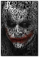joker words 1