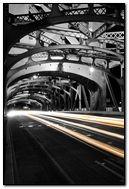 Bridge Light Ef