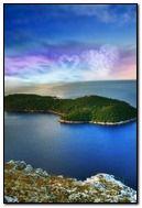 Dreamy Island