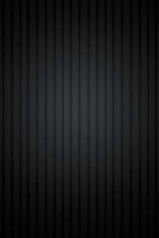 Ellegant Black