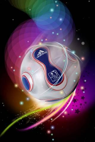 Abstra Football
