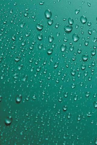 Aqua Retina Drops