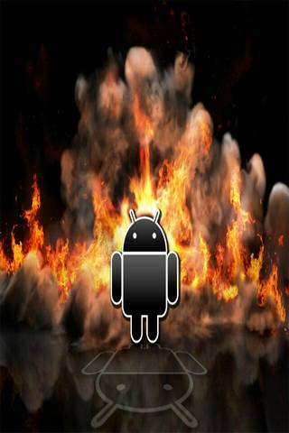 Android的