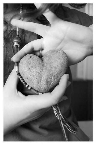 Серце Серце