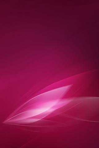 Aero Pink