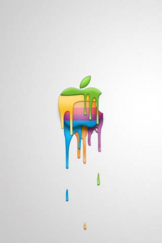 Warna Apple