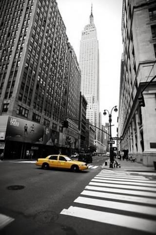 New Yor