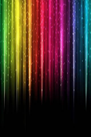 ColorFall 2