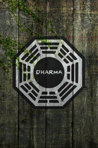 Dharma=Religion