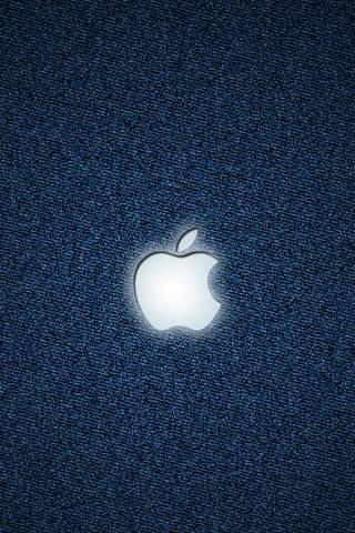 Apple Demin