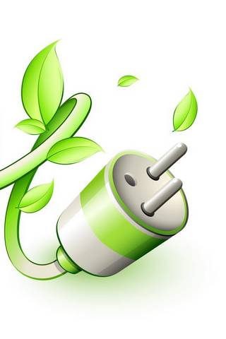 Eco Charger