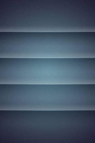 Mavi çizgi