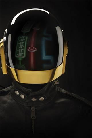 Music Helmet