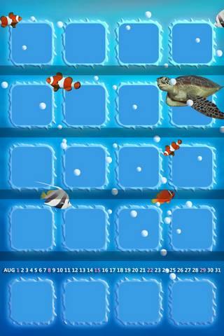 Grid Akuarium