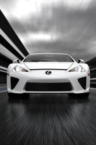Lexus