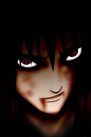 Uchiha Sasuke Wallpaper Download To Your Mobile From Phoneky