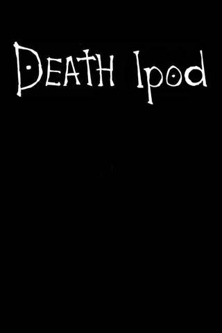 Death Ipod