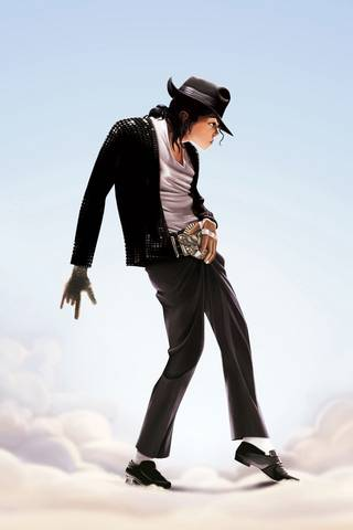 Art Of MJ