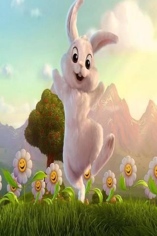 Selamat Bunny