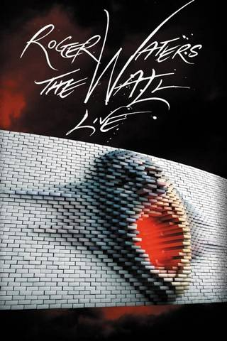 Roger Waters TH