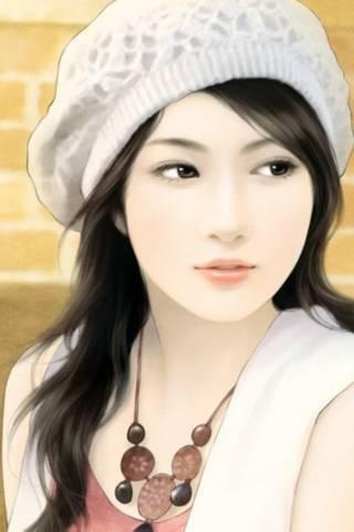 Sweet Girl 7