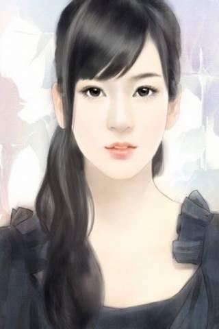 Sweet Girl 5
