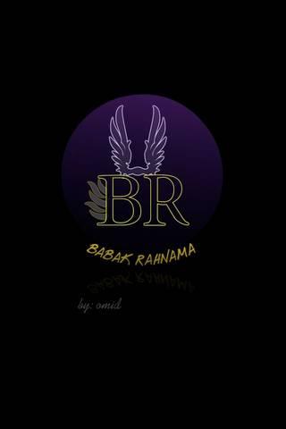 Babak Rahnama