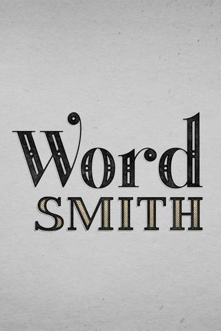 Word Smith