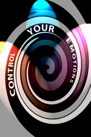 Control Your Em
