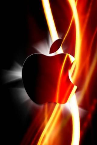 أبل Iphone4