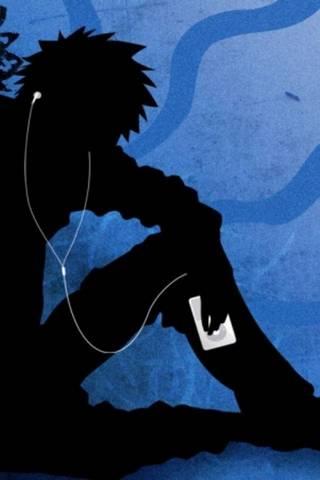 Lov Music