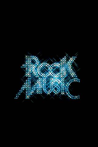 Nhạc rock