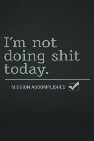 Mission Today