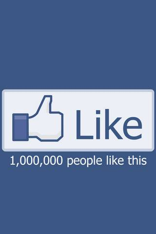 1 MiLLoOn PeOpL
