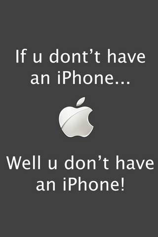 아이폰 추가