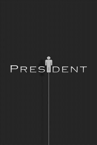 President IPhon
